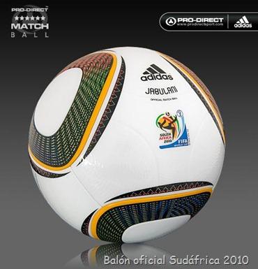 -Fotos-de-Balon-Jabulini-Adidas-El-Balon-Oficial-Del-Mundial-2010