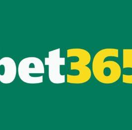 Real Betis – Celtic