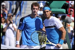 Rafa-Nadal-Andy-Murray