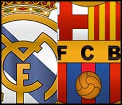 Real-Madrid-Barcelona-Copa-Rey