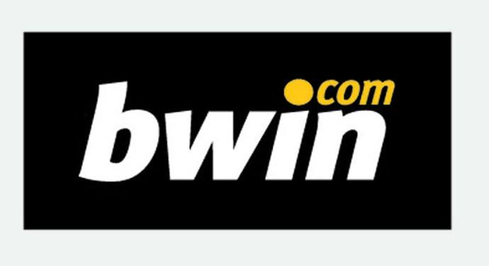 Bwin.E