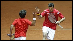Marcel-Granollers-Marc-Lopez