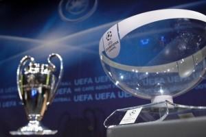 sorteo-cuartos-Champions-League