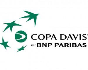 Ranking-Copa-Davis