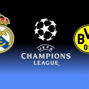 Real-Madrid-Borussia-Dortmund