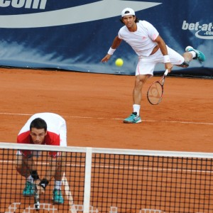 David-Marrero-Fernando-Verdasco