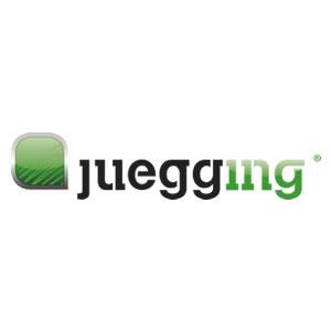 Juegging