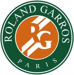 roland-garros-2013