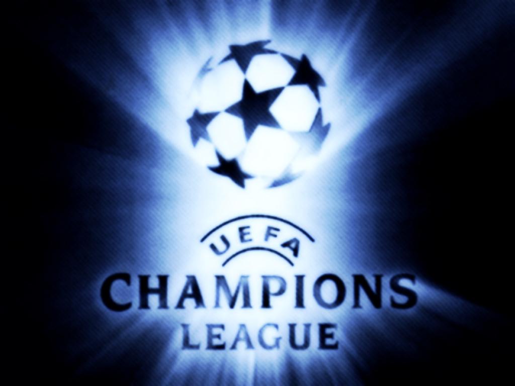 Paris Saint Germain - Liverpool--> Paris Saint Germain