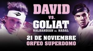 David-Nalbandian-Rafa-Nadal-Cordoba