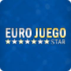 logo-eurojuego