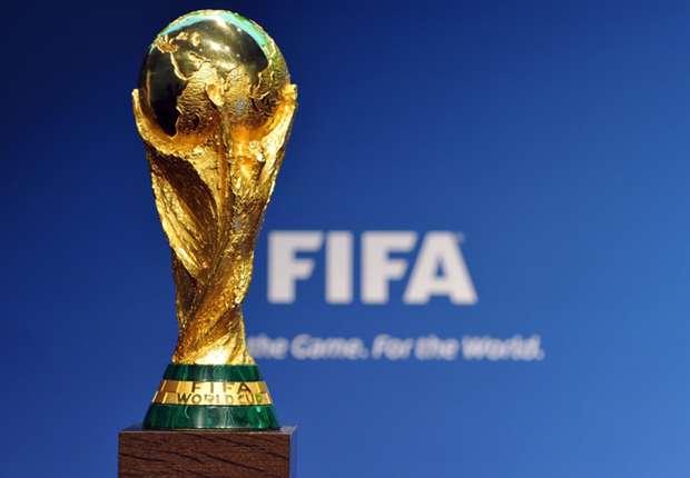 sorteo-mundial-2014