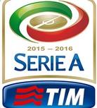 Inter - Lazio--> Cada Equipo Mas de 1 Tarjeta