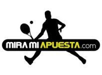 Mallorca vs Real Oviedo