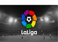 Sevilla - Athletic--> Athletic Gana o empata