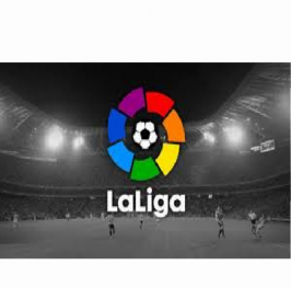 Atl?tico Madrid – Levante