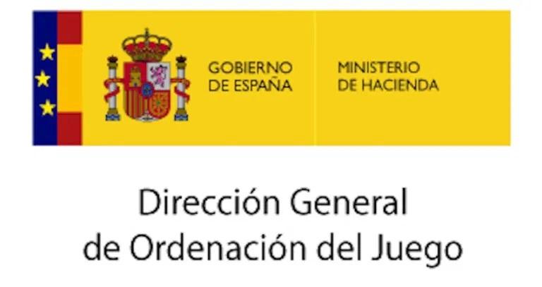 Real Decreto-ley 11/2020, de 31 de marzo