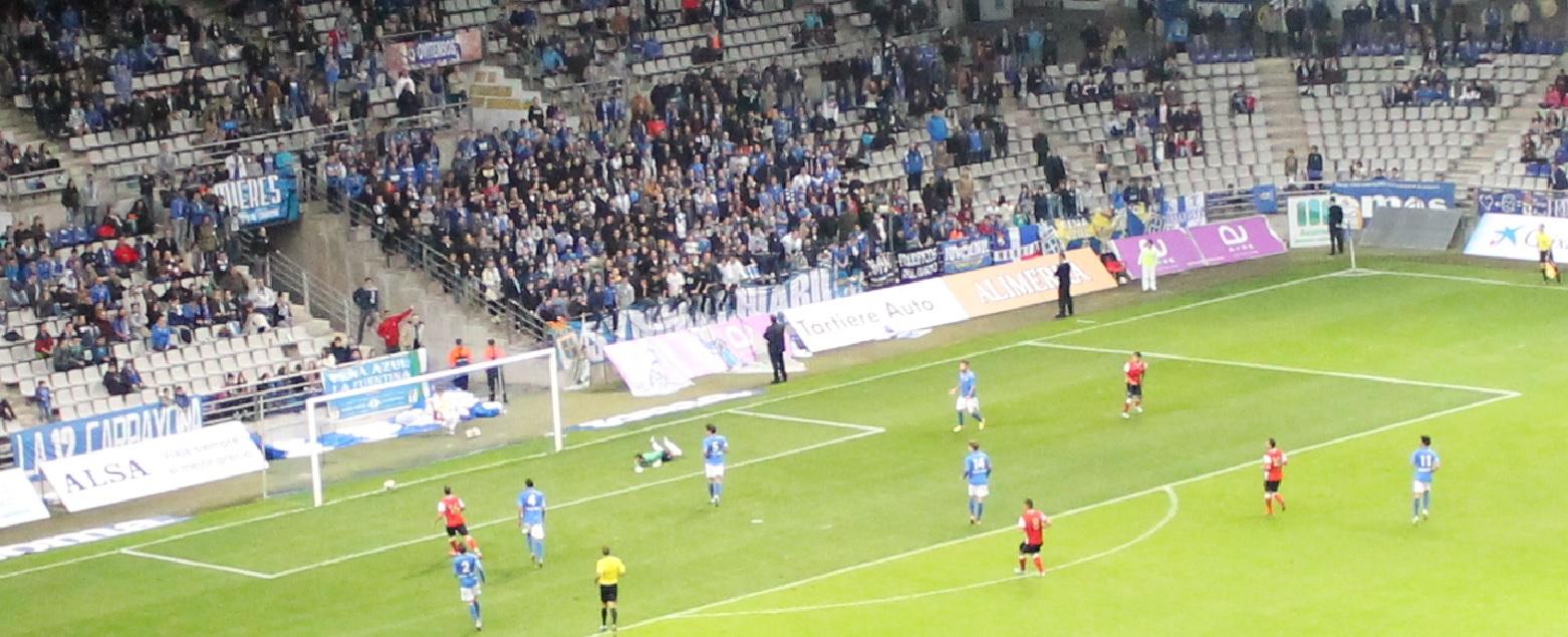 Montpellier – Marseille