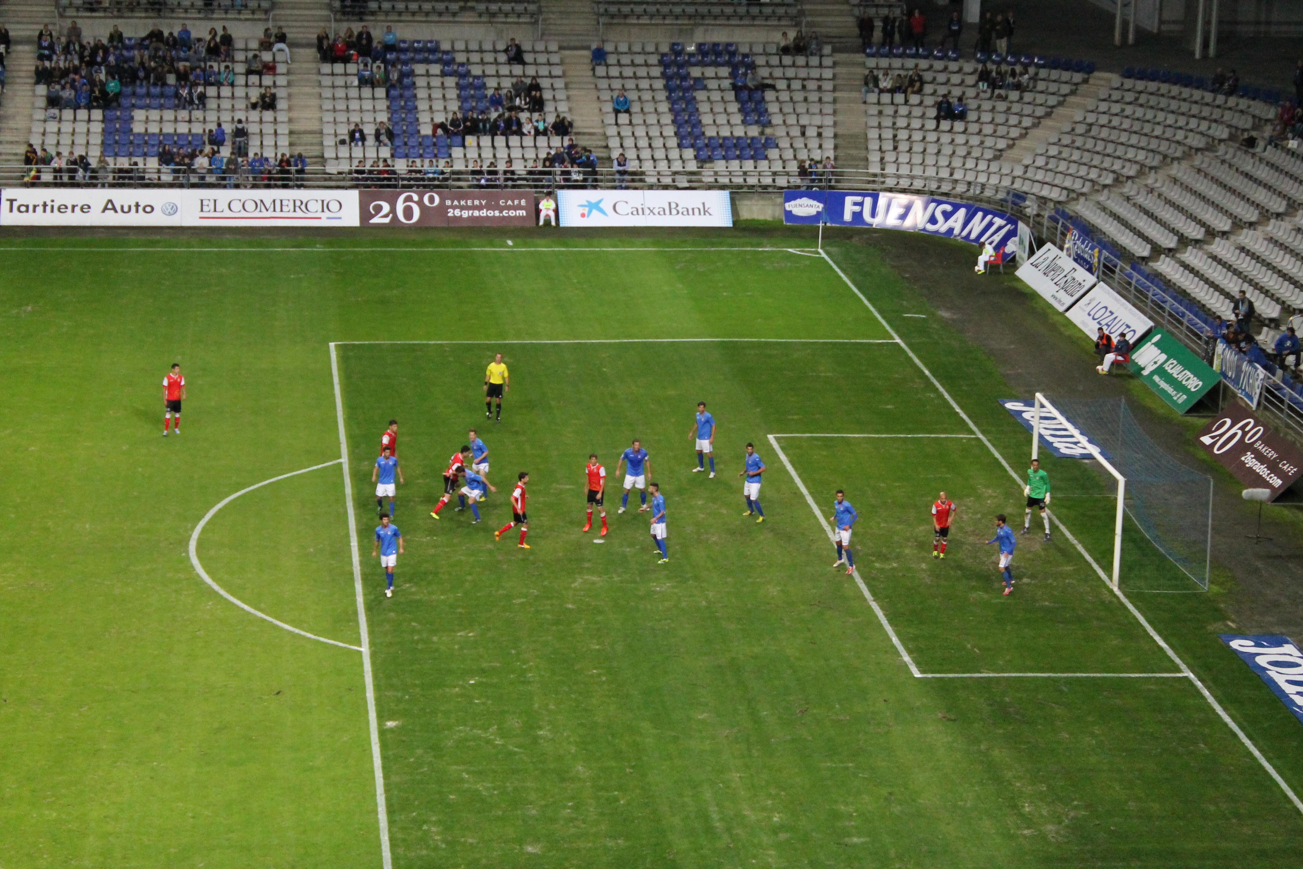 Chelsea – Villarreal