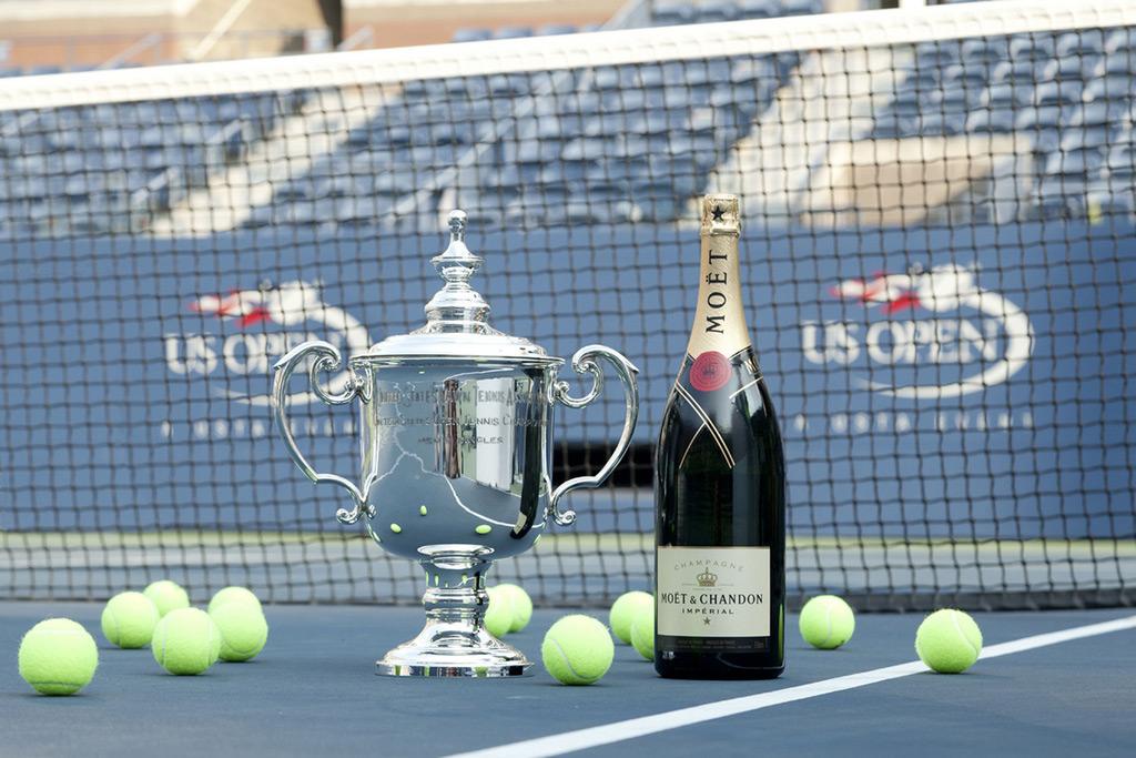 Raonic vs Goffin–> Raonic (ATP Toronto)
