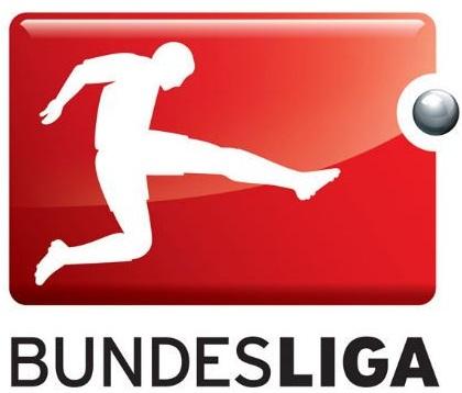 Bayer Leverkusen - Bayern Munich--> Bayern Munich Ganara+ Bayer Leverkusen vera Tarjeta