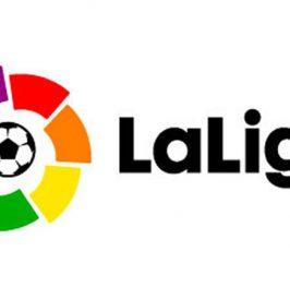 Real Betis – Celta Vigo