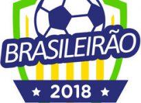 Sao Paulo-Internacional — Serie A ??