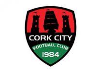 Sligo Rovers-Cork City.  Cuotaza